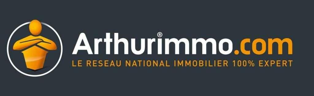 agence immobilière Arthurimmo
