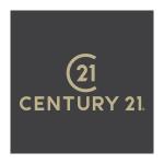 agence immobilière century 21