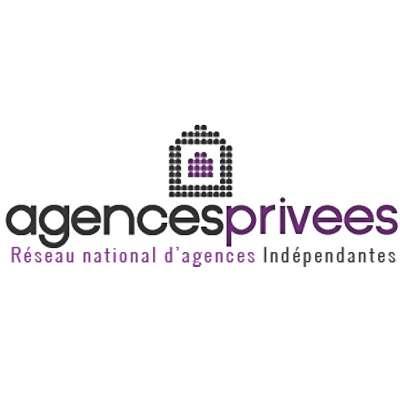 franchise agences privées