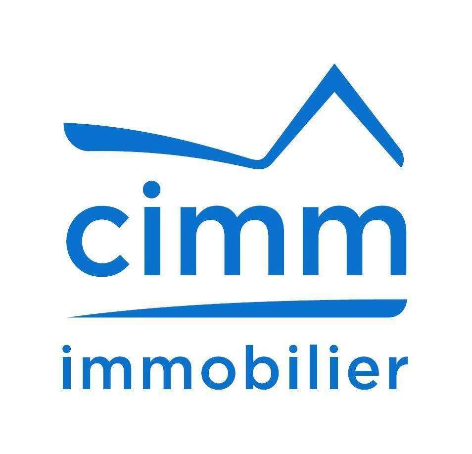 cimm-immobilier agence immobilière